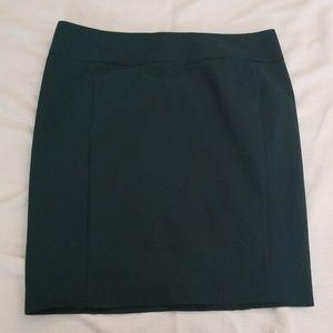 torie skirt